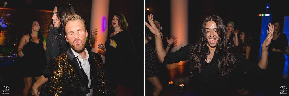 Dayton Art Institute Weddings | Dayton Wedding Venues | Prime Time Party Rentals | Entertainment Unlimited | Dayton Wedding Photographers | Wedding Photographers in Columbus | Same Sex Wedding Photos | LGBT Wedding Photographers | Dayton Wedding Photography