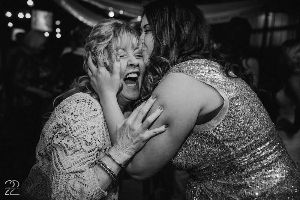 Top of the Market Wedding | Party Pleasers Wedding DJ | Top of the Market Wedding Reception | Wedding Photos at Top of the Market | Dayton Wedding Photographer