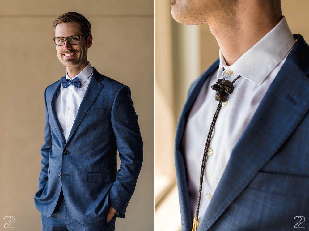 Hagadone Event Center Weddings | Coeur D'Alene Resort Weddings | Wedding Photographers in Coeur D'Alene | Spokane Wedding Photography | Seattle Wedding Photographers
