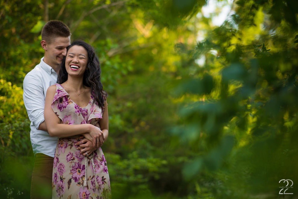 Dayton Engagement Photography | Wedding Photographers in Dayton | Dayton Wedding Vendors | Columbus Engagement Photography | Engagement Photographers in Columbus | Cincinnati Wedding Photographers