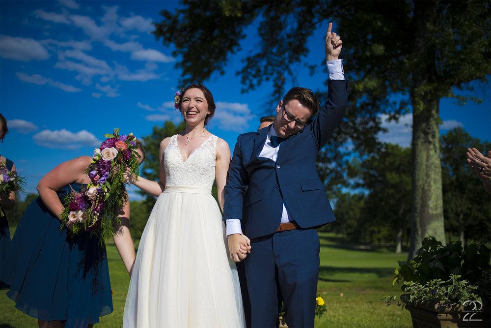 Coldstream Country Club Weddings | Wedding Venues in Cincinnati | Golf Club Wedding Venues | Cincinnati Wedding Photographers | Wedding Photography in Cincinnati | Columbus Wedding Photographers | Wedding Photographers in Dayton