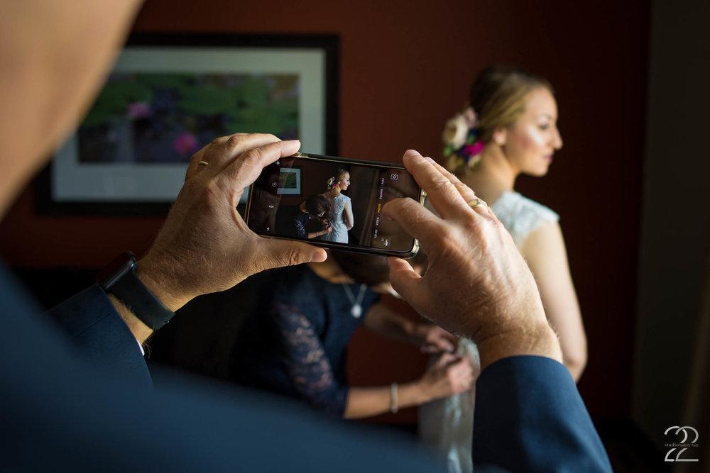 Dayton Wedding Photographers | Canopy Creek Farm Weddings | Columbus Wedding Photographers | Seattle Wedding Photographers | Fearless Photographers | Creative Wedding Photography | Wedding Photographers in Cincinnati