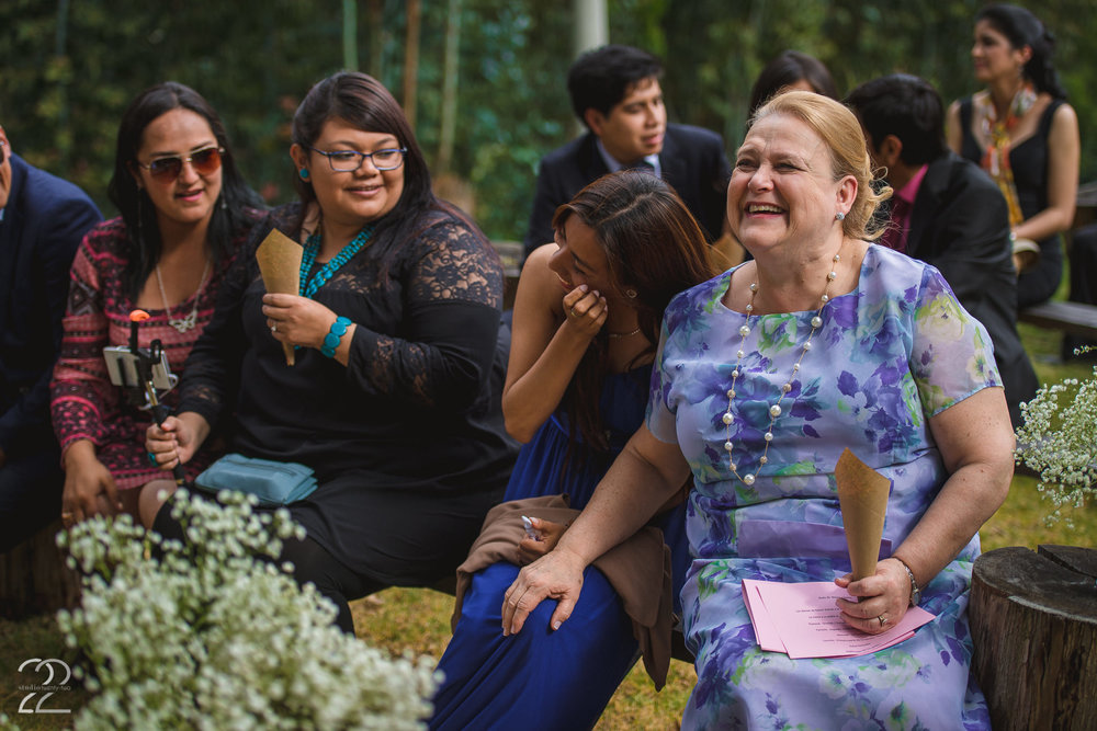 Cuenca Ecuador Destination Wedding | Ecuador Destination Wedding Photo | Estancia San Jose Cuenca Ecuador | Traveling Wedding Photographer