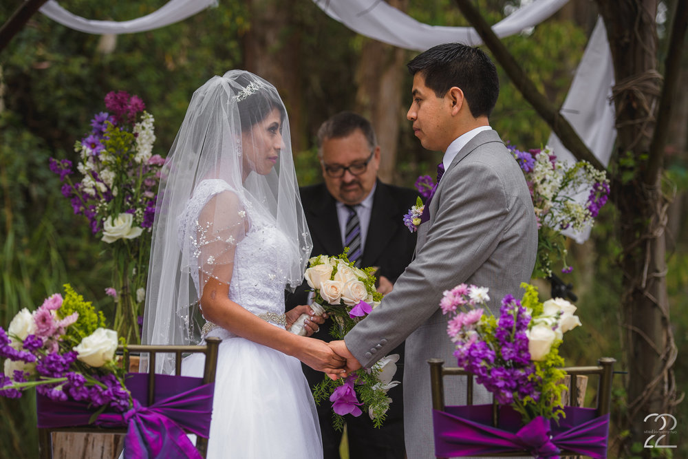 Cuenca Ecuador Destination Wedding | Quito Wedding Photographer | Wedding Photographers in Cuenca Ecuador