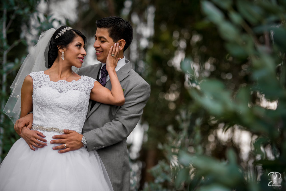 Estancia San Jose Wedding | Cuenca Ecuador Destination Wedding | Destination Wedding Photos in Ecuador | Quito Wedding Photographer
