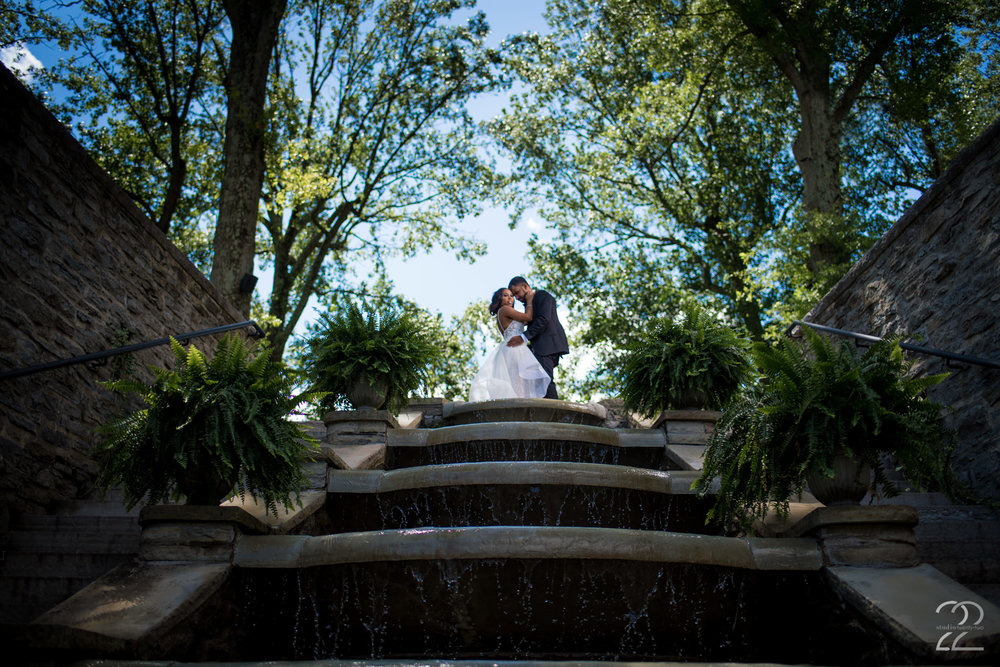 Greenacres Wedding Photo | Cincinnati Wedding Photographer | Wedding Photo Cincinnati | Wedding Photo Ideas Cincinnati | Destination Wedding Photographers