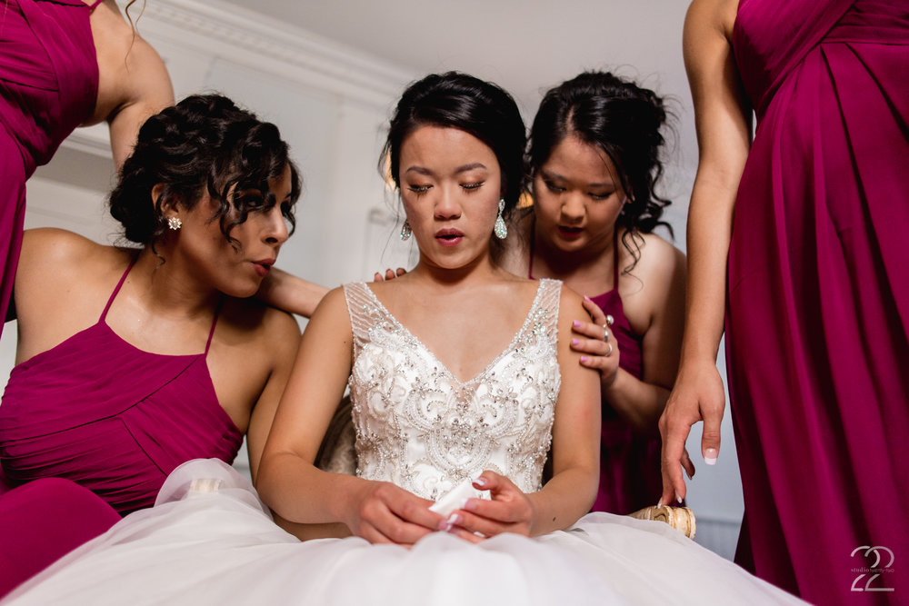 The Willow Tree Wedding | Willow Tree Tipp City | Dayton Wedding Photographer | Wedding Photographers in Dayton | Columbus Wedding Photographers | Cincinnati Wedding Photos
