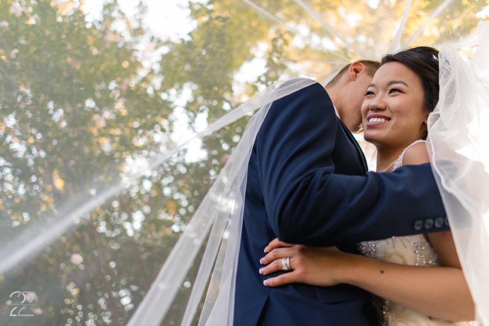 Dayton Wedding Photographer | The Willow Tree Tipp City | Willow Tree Weddings | Dayton Wedding Photos | Wedding Venues in Dayton | Columbus Wedding Photographer