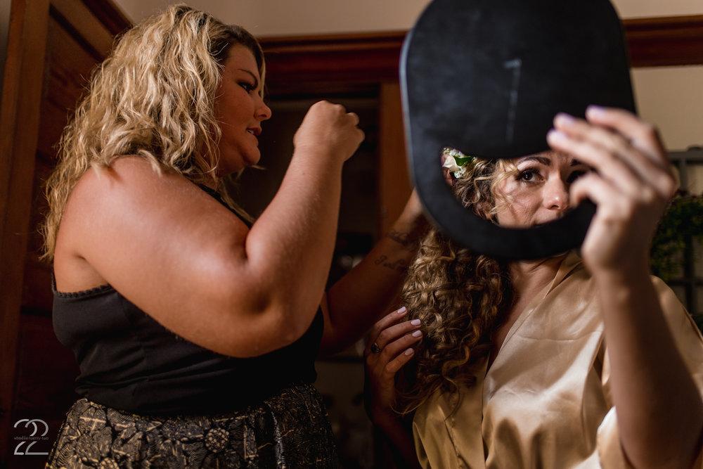 Strongwater Weddings Columbus | Columbus Wedding Photographers | Dayton Wedding Photographers | Columbus Wedding Photography | Air BnB Columbus