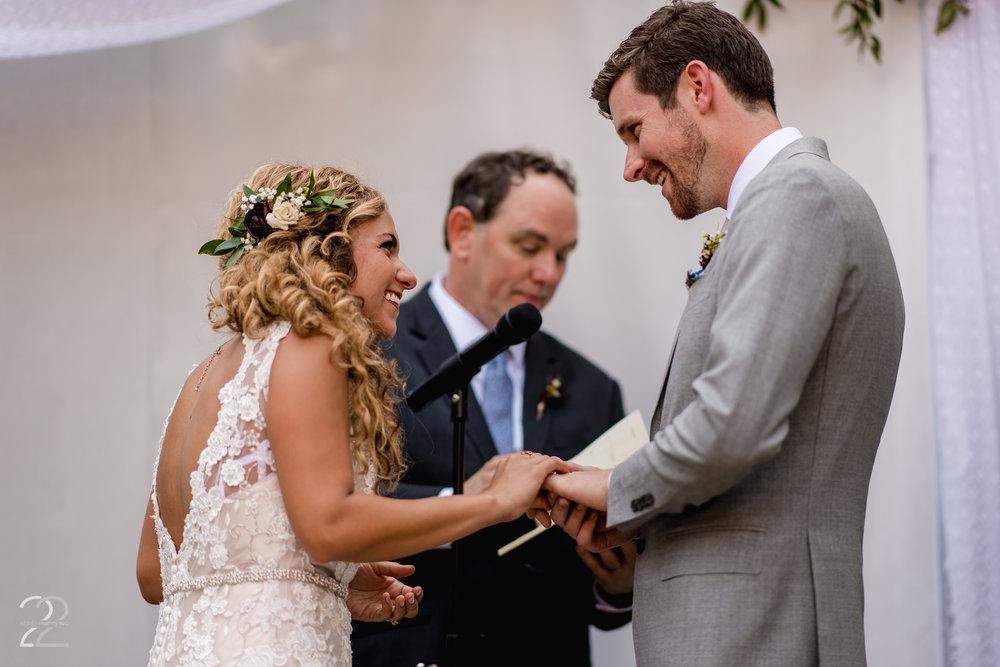 Columbus Wedding Photographer | Strongwater Columbus Wedding | Columbus Wedding Photos | Columbus Wedding Photography