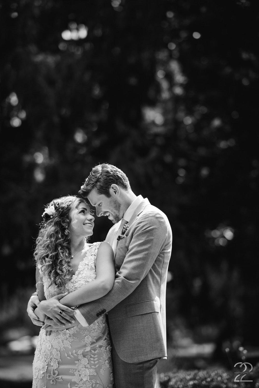 Schiller Park Wedding Photo | Schiller Park Weddings | Columbus Wedding Photographers | Strongwater Columbus