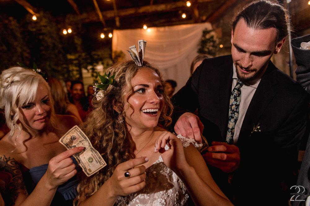Strongwater Columbus Wedding | Columbus Wedding Photographer | Columbus Wedding Photos | Strongwater Columbus Wedding Photos | Columbus Wedding Photographers