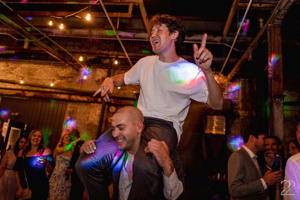 Strongwater Columbus Weddings | Wedding Photographers in Columbus | Columbus Wedding Photographer | Columbus Wedding Venues