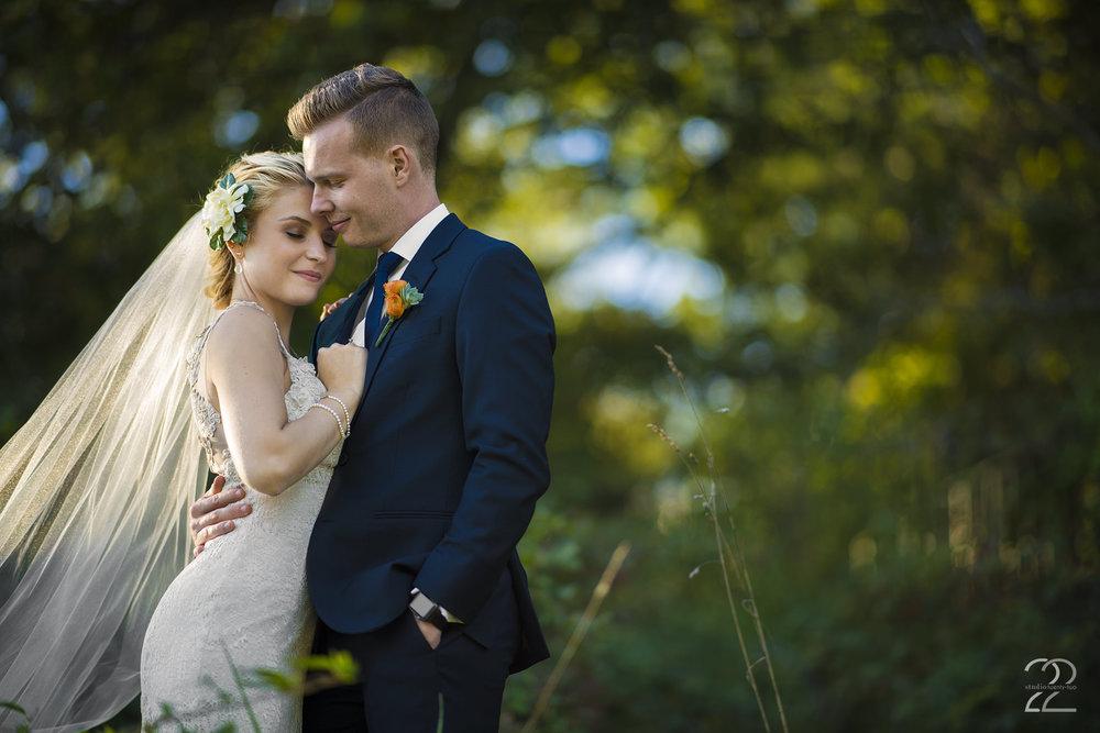 Bryn Du Mansion Wedding | Columbus Wedding Photographer | Columbus Wedding Photos | Wedding Photographers in Columbus | Traveling Wedding Photographer | Destination Weddings