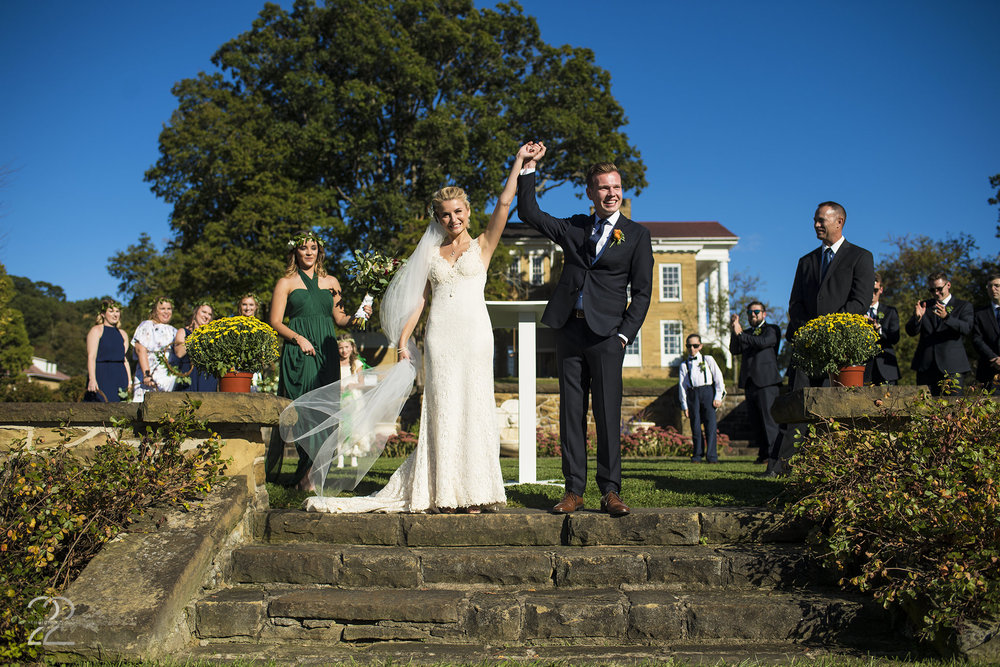 Bryn Du Mansion Wedding | Columbus Wedding Photographers | Weddings at Bryn Du Mansion | Wedding Photographers in Columbus | Dayton Wedding Photographers | Columbus Wedding Venues | Traveling Wedding Photographer