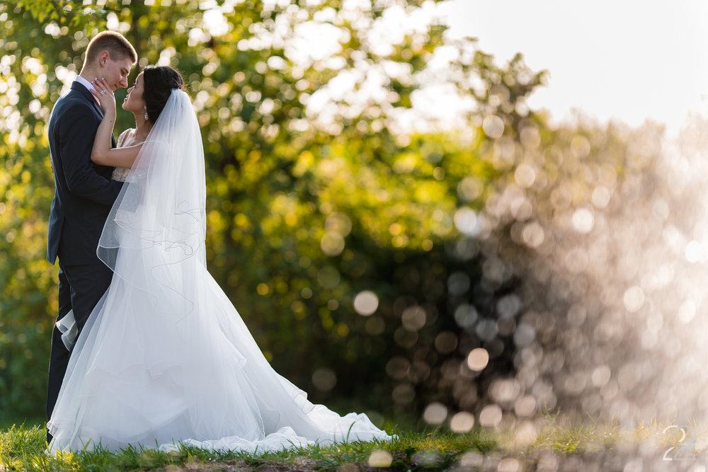 The Willow Tree Tipp City | Willow Tree Weddings | Dayton Wedding Photographers | Wedding Photos in Dayton | Columbus Wedding Photographer | Wedding Photographers in Cincinnati