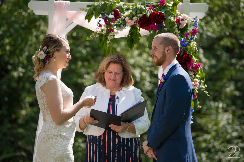 Dayton Wedding Photographers | Canopy Creek Farm Miamisburg | Ohio Barn Weddings | Canopy Creek Wedding Photos | Columbus Wedding Photographers