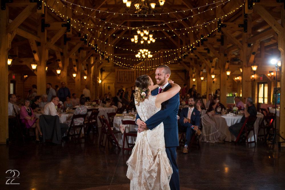Canopy Creek Farm Weddings | Canopy Creek Wedding Photos | Dayton Wedding Photographers | Ohio Barn Weddings | Party Pleasers DJ | Sherwood Florist | Dayton Wedding Florists | Columbus Wedding Photographers