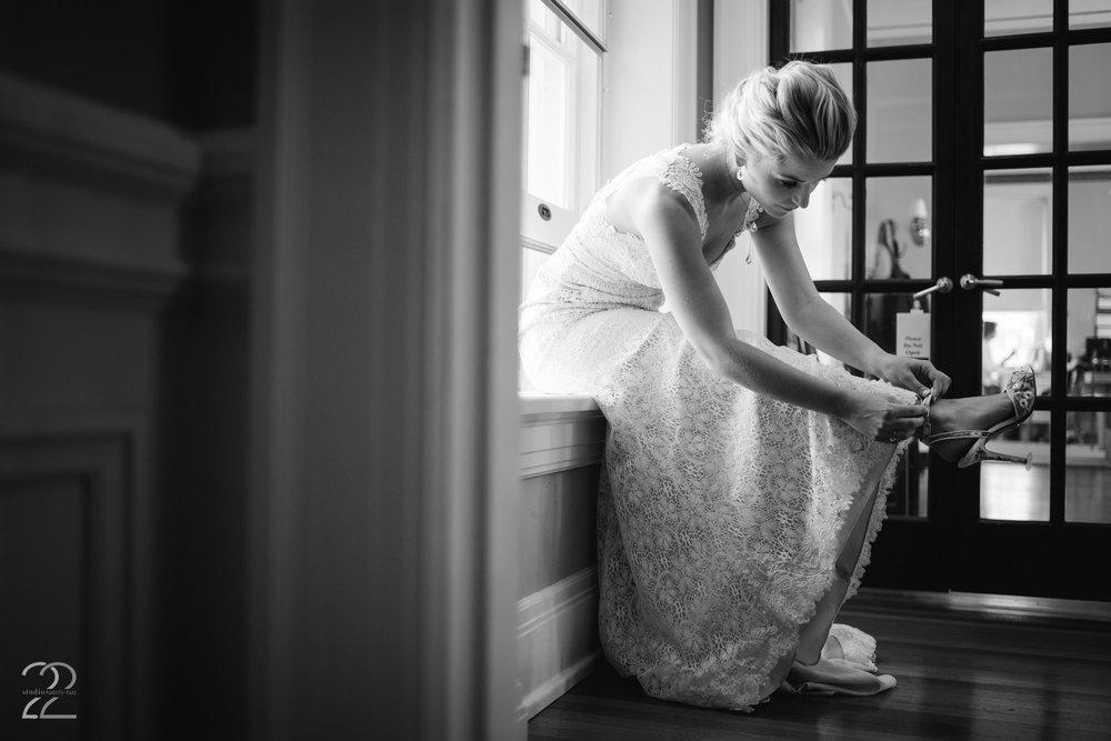 Bryn Du Mansion Weddings | Wedding Venues in Columbus | Bryn Du Mansion Wedding Photos | Columbus Wedding Photographer