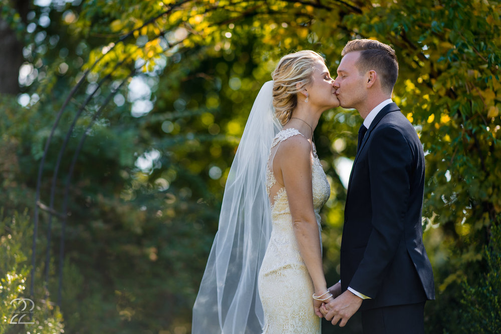 Bryn Du Mansion Wedding Photos | Bryn Du Mansion Columbus | Columbus Wedding Photographers