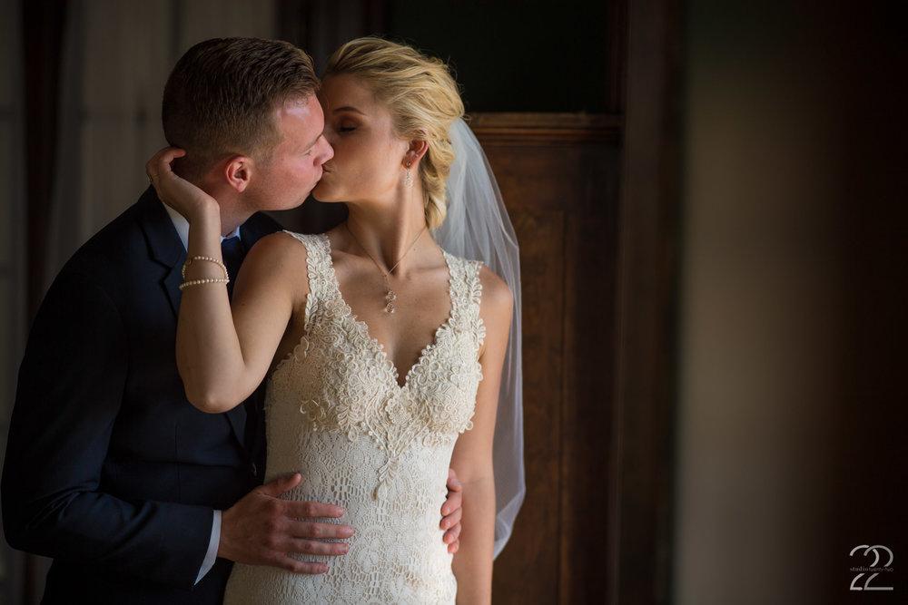Bryn Du Mansion Wedding Photos | Columbus Wedding Photographer | Wedding Photographers in Columbus | Bryn Du Mansion Weddings