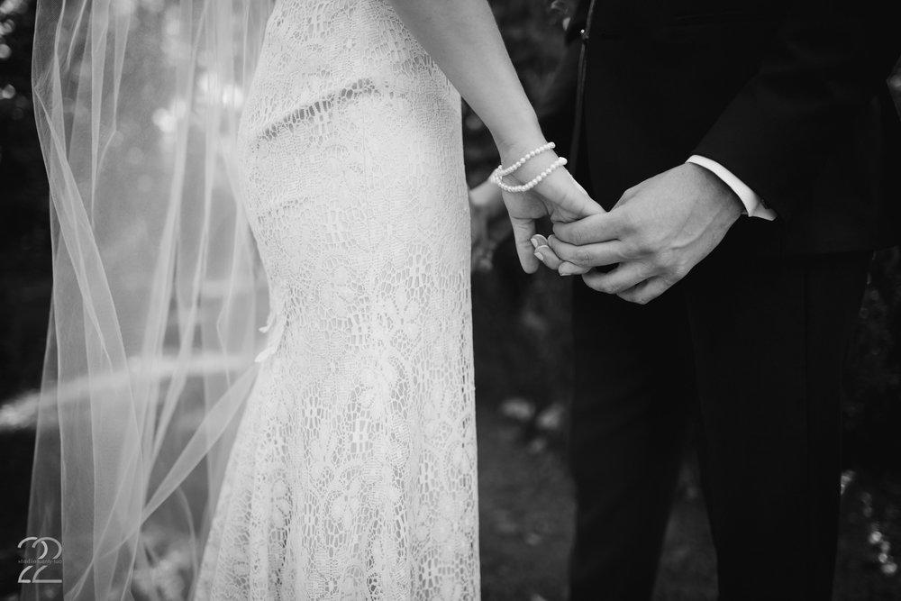 Bryn Du Mansion Weddings | Bryn Du Mansion Wedding Photos | Columbus Wedding Photographers | Wedding Photographers in Columbus | Columbus Wedding Photos