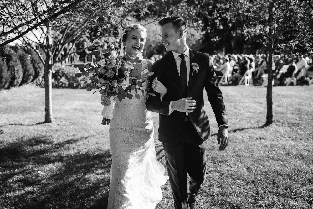 Bryn Du Mansion Wedding Photos | Weddings at Bryn Du Mansion | Columbus Wedding Photographers | Wedding Photography in Columbus | Dayton Wedding Photographers