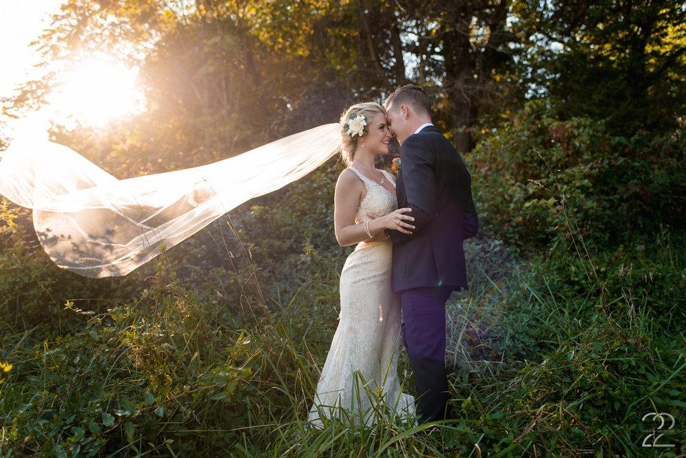 Bryn Du Mansion Weddings | Wedding Photos Bryn Du Mansion | Columbus Wedding Photographers | Wedding Photographers in Columbus | Columbus Wedding Photos
