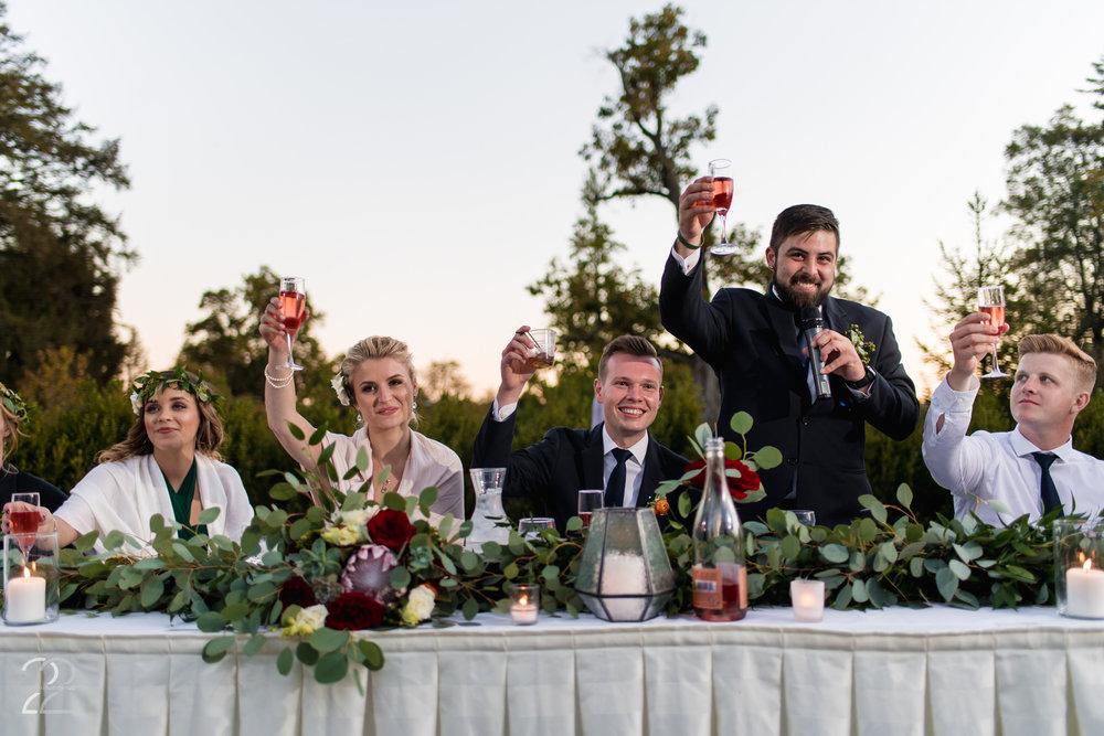 Oberers Flowers Florist | Columbus Wedding Photographers | Bryn Du Mansion Weddings | Wedding Venues in Columbus | Bryn Du Mansion Wedding Photos | Columbus Wedding Photography