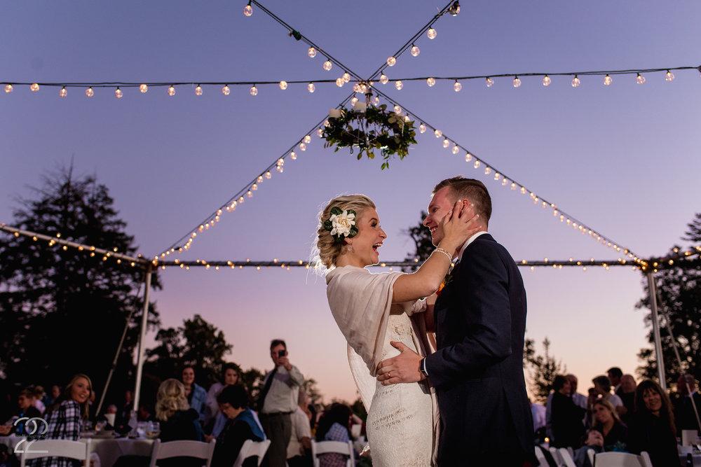 Columbus Wedding Photographer | Bryn Du Mansion Weddings | Outdoor Wedding Venues | Columbus Wedding Venues | Columbus Wedding Photography