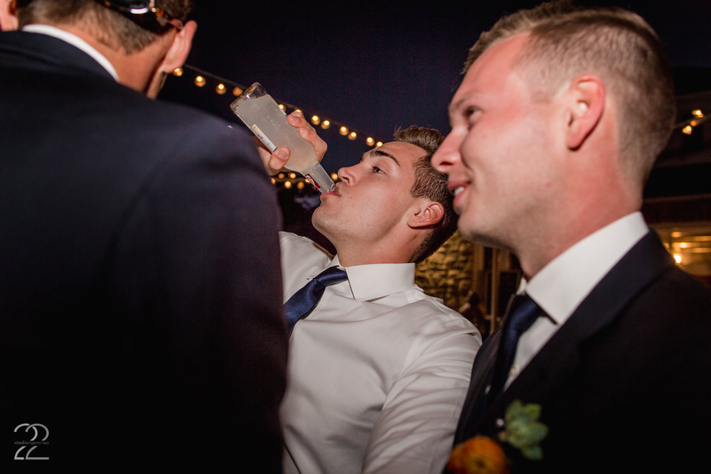 Columbus Wedding Photographers | Bryn Du Mansion Wedding