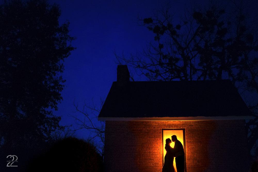 Warrenwood Manor Wedding | Lexington Wedding Photographer | Kentucky Wedding Venues | MagMod Wedding Photographers | Wedding Photographers in Lexington