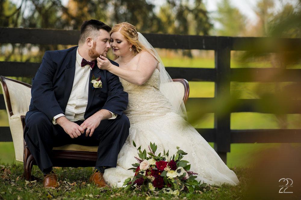 Lexington Wedding Photographers | Warrenwood Manor Danville | Rustic Outdoor Weddings | Kentucky Wedding Venues | Louisville Wedding Photographers | Sherwood Florist Dayton | Columbus Wedding Photographers