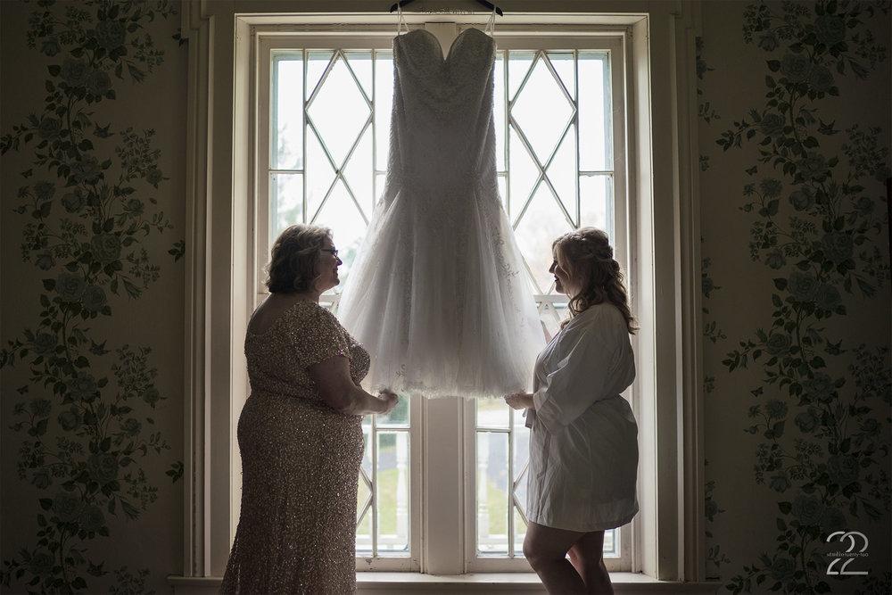 Lexington Wedding Photographer | Warrenwood Manor | Kentucky Wedding Photographers | Louisville Wedding Photographer | Dayton Wedding Photographers