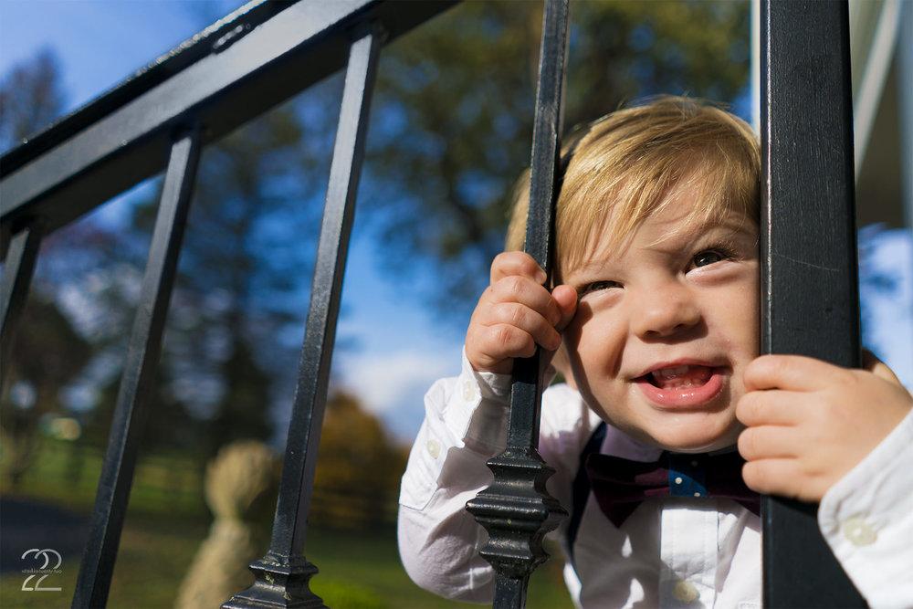 Warrenwood Manor Weddings | Lexington Wedding Photographer | Louisville Wedding Photos | Wedding Photographers in Columbus | Traveling Wedding Photographers | Destination Wedding Venues