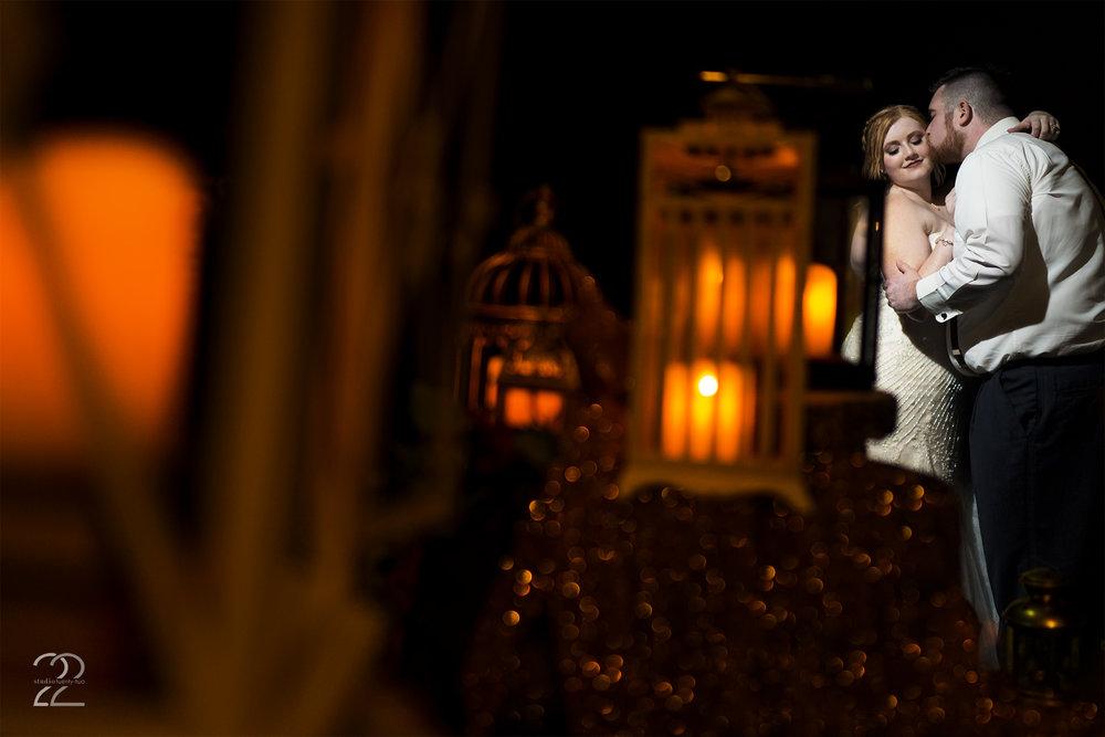 Warrenwood Manor Wedding Danville | Lexington Wedding Photographer | Wedding Photographers in Louisville | Dayton Wedding Photographer