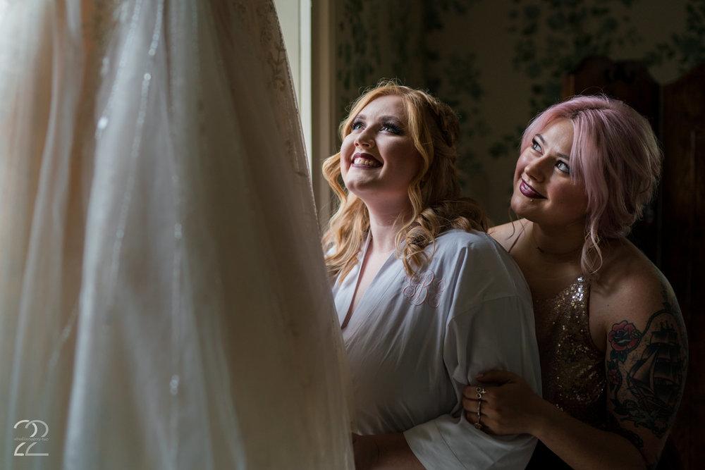 Lexington Wedding Photographers | Warrenwood Manor Weddings | Wedding Photographers in Lexington | Columbus Wedding Photographers | Destination Wedding Photos