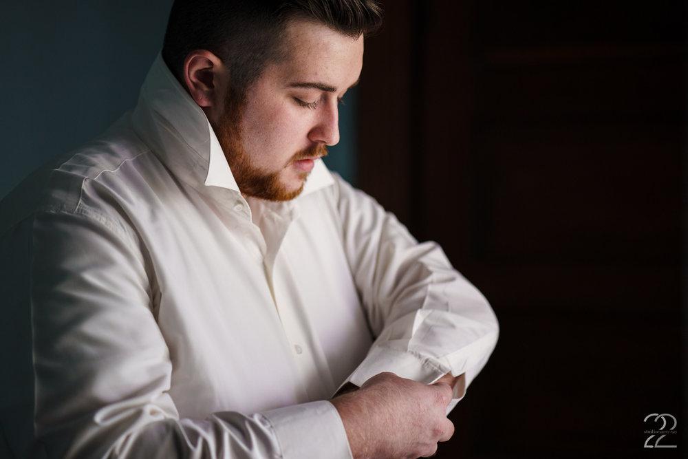 Warrenwood Manor Weddings | Lexington Wedding Photographers | Wedding Photos in Lexington | Destination Wedding Photographers