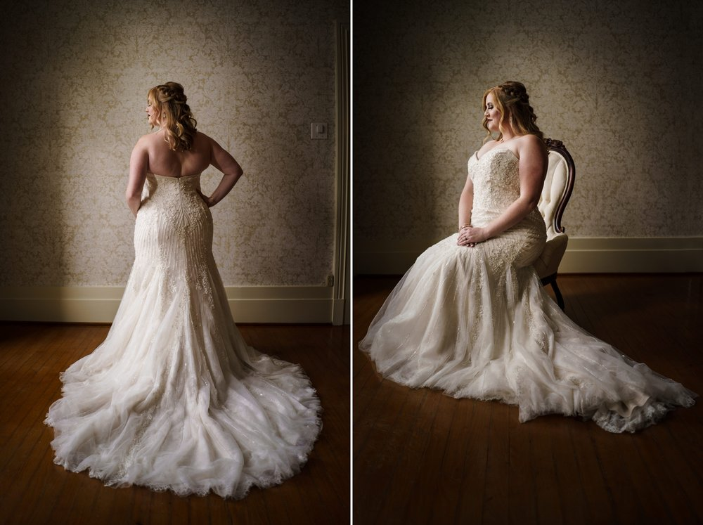 Warrenwood Manor Wedding Photos | Lexington Brides | Bridal Gowns | Wedding Photographers in Lexington