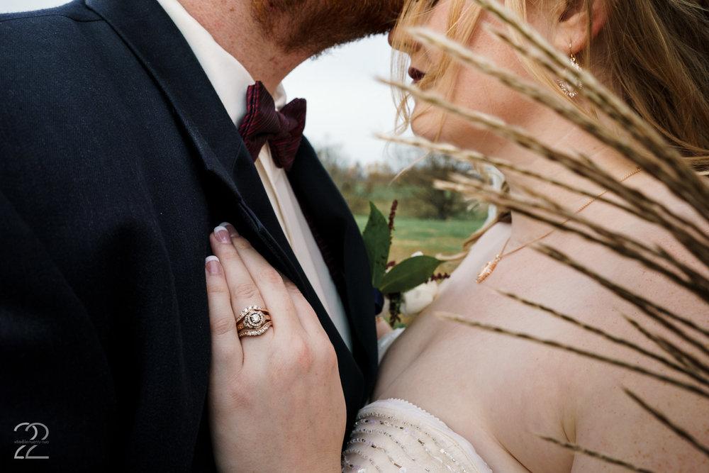 Lexington Wedding Photographers | Warrenwood Manor Weddings | Louisville Wedding Photography | Warrenwood Manor Weddings | Destination Wedding Photographers
