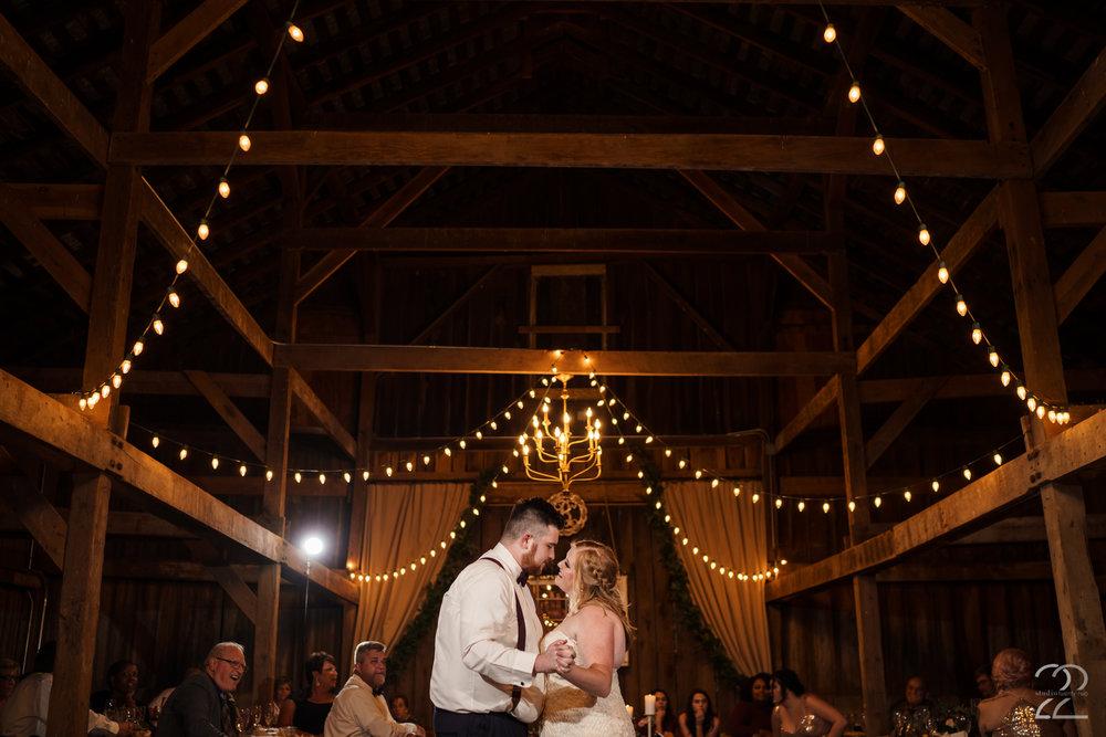 Lexington Wedding Photographers | Warrenwood Manor Weddings | Louisville Wedding Photos | Destination Wedding Photographers