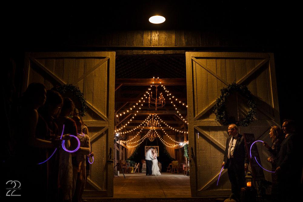Warrenwood Manor Wedding Photos | Lexington Wedding Photographers | Louisville Wedding Photos | Columbus Wedding Photographers | Destination Wedding Photographers | Sony A9 Wedding