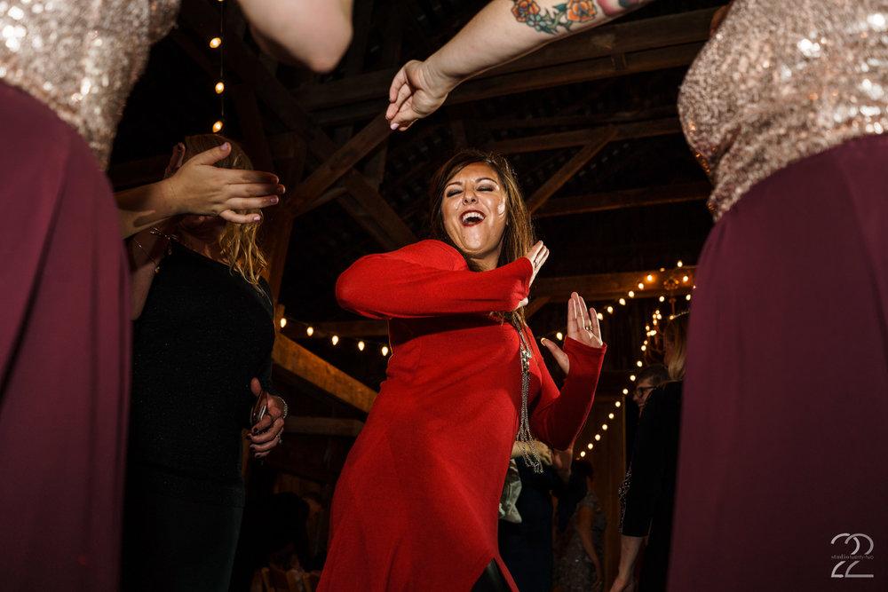 Lexington Wedding Photographers | Warrenwood Manor Weddings | Wedding Photographers in Louisville | Wedding Venues in Louisville