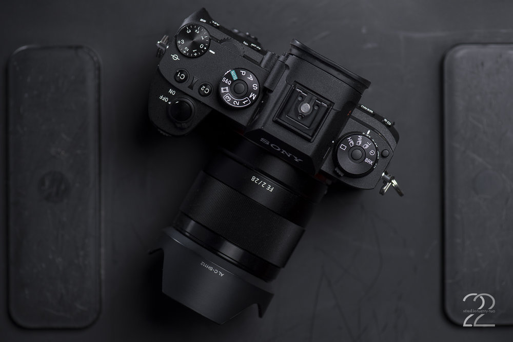 Sony A9 Review | Reviews on Sony A9 | Wedding Photography Gear | Best Cameras for Wedding Photography | Destination Wedding Photographers