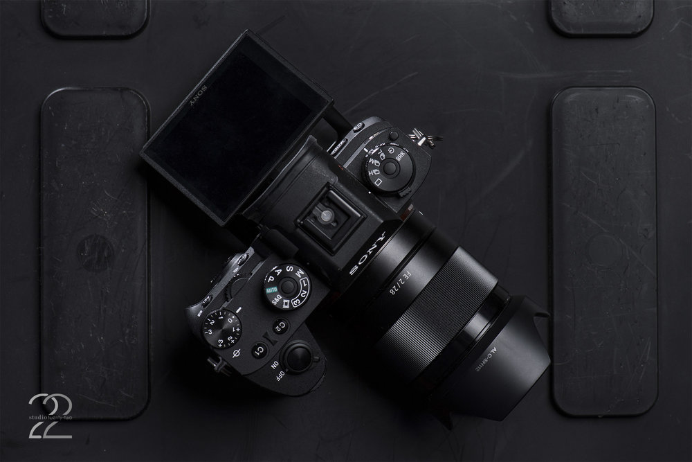 Sony A9 Reviews | Reviews on the Sony A9 | Wedding Photographer Gear | Wedding Photography Equipment | Best Mirrorless Cameras | Top Cameras for Wedding Photography
