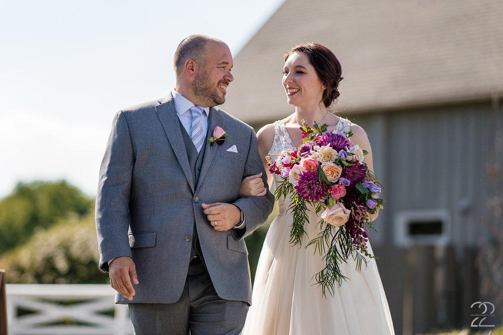 Coldstream Country Club Weddings | Wedding Venues in Cincinnati