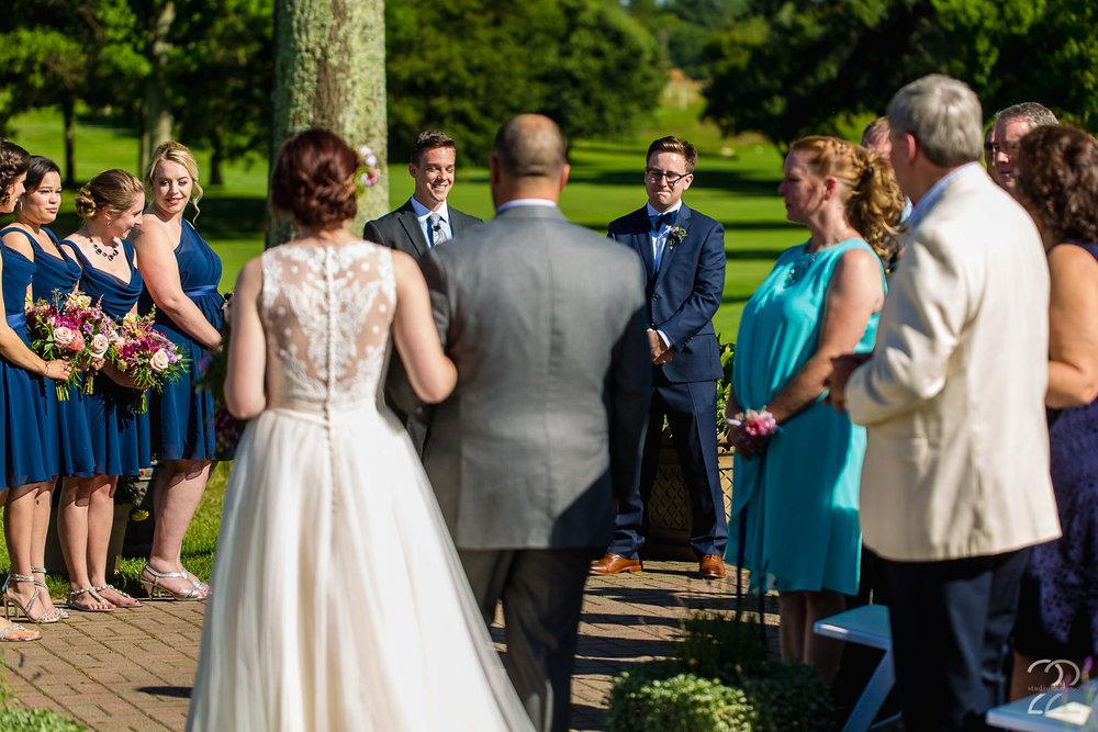 Party Pleasers DJ | Cincinnati Wedding Photographers