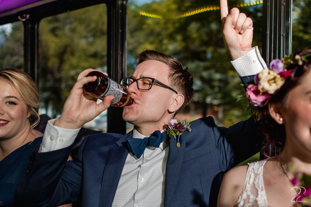 Country Club Weddings | Cincinnati Wedding Photos