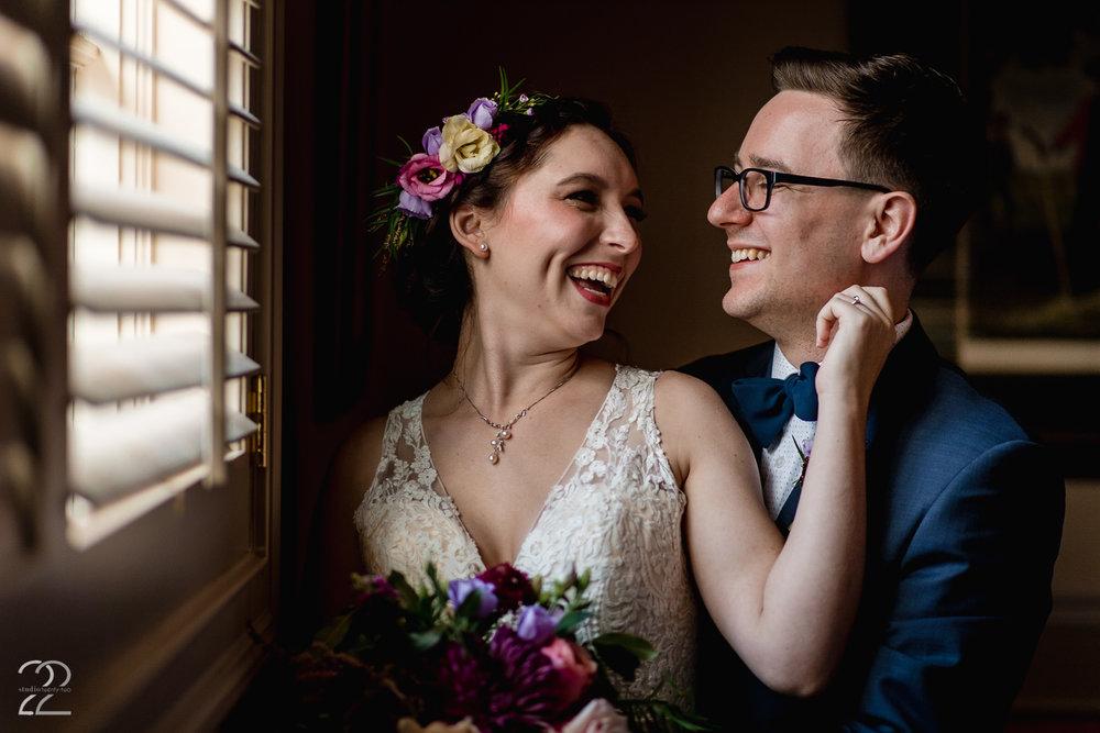 Best Cincinnati Wedding Photographers | Cincinnati Engagement Photography | Dayton Wedding Photographers