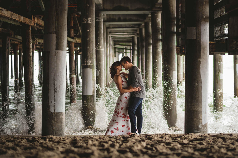 Santa+Monica+Pier+Engagement+Photography+|+Malibu+Wedding+Photographers+|+Southern+California+Wedding+Photographers+|+Best+Destination+Wedding+Photographers.jpg